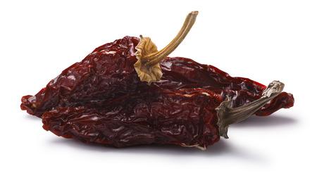 Venison sweet-potato chipotle chili